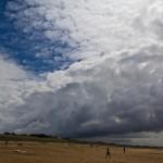 012 Wolken L