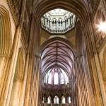 015 Cathedrale de Coutances 01