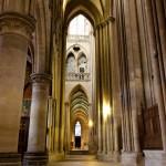 016 Cathedrale de Coutances 02
