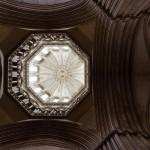 017 Cathedrale de Coutances 03