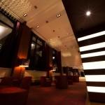 045 Hilton Den Haag 02