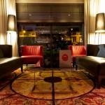 049 Hilton Den Haag 06