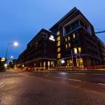 052 Hilton Den Haag 09
