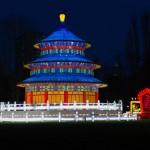 China light06