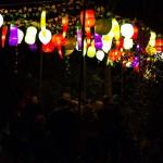 China light14