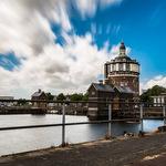 221 Watertoren Rotterdam 01