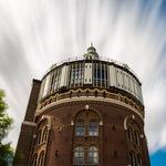 223 Watertoren Rotterdam 03