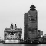 295 Oasis of the Seas 05