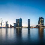 309 Rotterdam Kop van Zuid 01