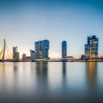 310 Rotterdam Kop van Zuid 02