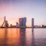 311 Rotterdam Kop van Zuid 03