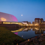 313 Theater Spijkenisse 02