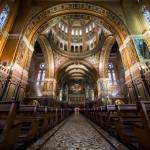 316 Basilique Sainte-Thérèse 02