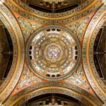 317 Basilique Sainte-Thérèse 03