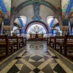 318 Basilique Sainte-Thérèse 04