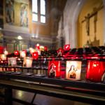 319 Basilique Sainte-Thérèse 05
