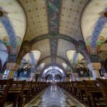320 Basilique Sainte-Thérèse 06