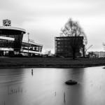 341 Karel Doormanweg Schiedam 03