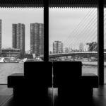 347 De Rotterdam 03