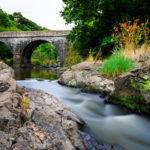352 Le Pont Rolland 02