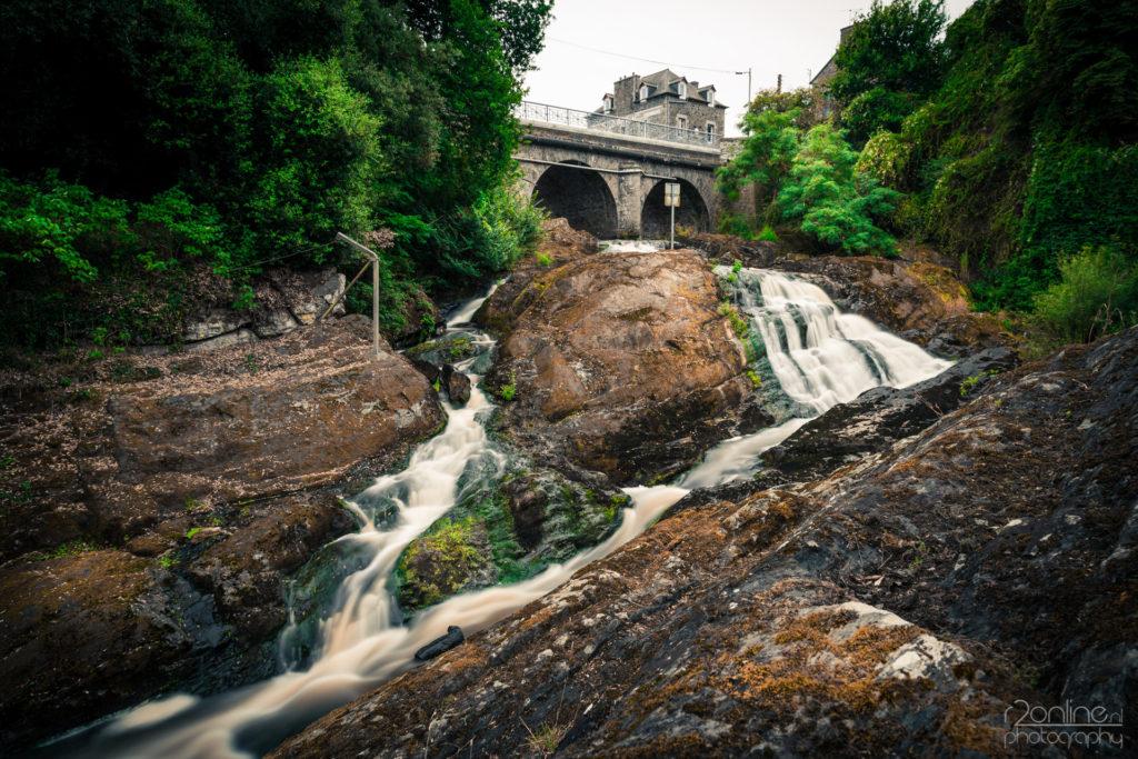353 Le Pont Rolland 03