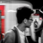354 Metro Rotterdam 01