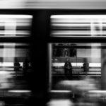 355 Metro Rotterdam 02