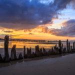 366-arromanches-sunset-01