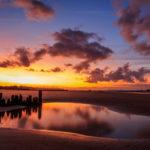 367-arromanches-sunset-02