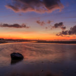 368-arromanches-sunset-03