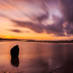 369-arromanches-sunset-04