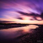 370-arromanches-sunset-05