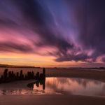 371-arromanches-sunset-06