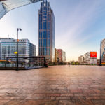 378 Rotterdam Centraal 01