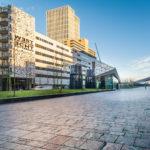 378 Rotterdam Centraal 03