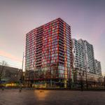 384 Rotterdam Centrum 01