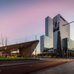 385 Rotterdam Centrum 02