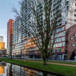 386 Rotterdam Centrum 03