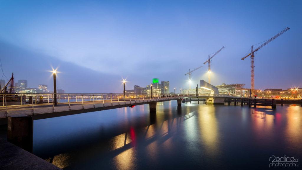389 Rotterdam aan de Maas 03
