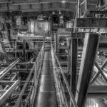 02. Zollverein Essen